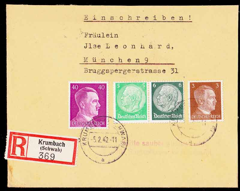 Third Reich Stamps, Third Reich Covers, Nazi Covers, Nazi Third Reich covers, Nazi Germany, Nazi Covers, Nazi, Third Reich, Nazi Stamps, Hitler, 3rd Reich, NSDAP, German Stamps Third Reich, Reich Stamps, Postage Stamps of Germany, Nazi Germany Stamps, German Stamps, Third Reich Stamps, Concentration Camps, Grahams Nazi Germany Third Reich Covers,Nazi Germany