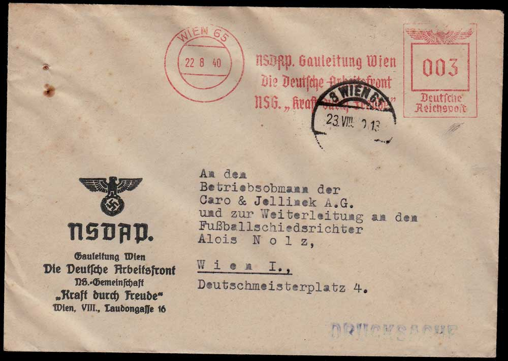 Third Reich Stamps, Third Reich Covers, Nazi Covers, Nazi Third Reich covers, Nazi Germany, German Stamps Third Reich, Reich Stamps, Postage Stamps of Germany, Nazi Germany Stamps, German Stamps, Third Reich Stamps, Nazi Covers, Nazi, Third Reich, Nazi Stamps, Hitler, 3rd Reich, NSDAP, Nazi Germany