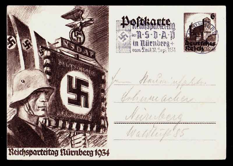 Third Reich Stamps, Grahams Nazi Germany Third Reich Covers,Third Reich Covers, Nazi Covers, Nazi Third Reich covers, Nazi Germany, Third Reich Stamps, Third Reich Covers, Nazi Covers, Concentration Camps, Nazi Covers, Nazi, Third Reich, Nazi Stamps, Hitler, 3rd Reich, NSDAP, German Stamps Third Reich, Reich Stamps, Postage Stamps of Germany, Nazi Germany Stamps, German Stamps, Third Reich Stamps, Nazi Germany